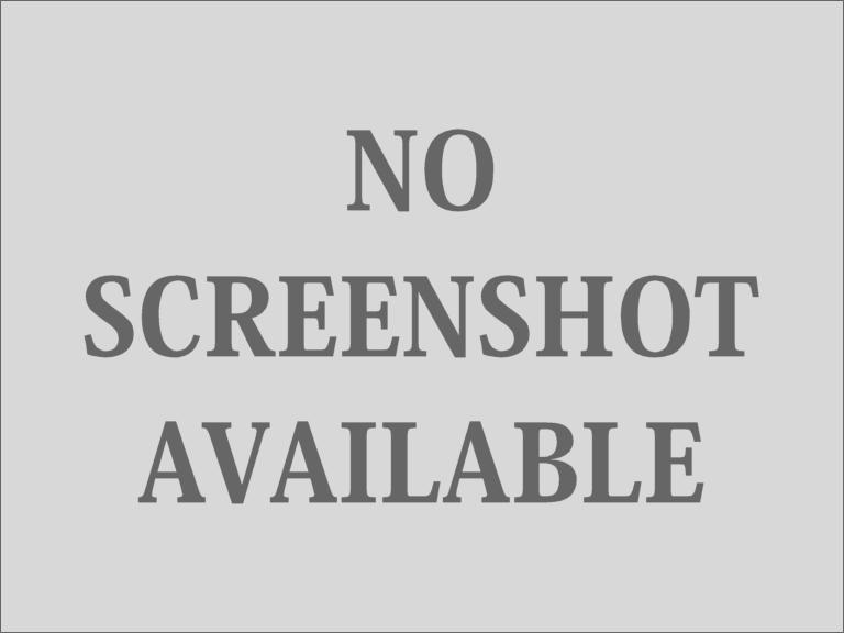 noscreenshot.png