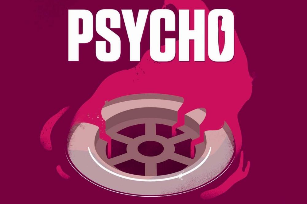 psychobr