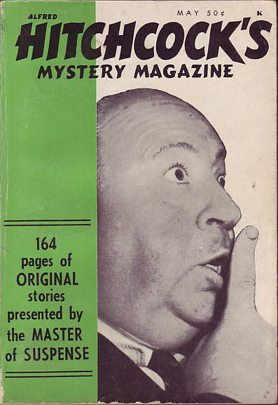 Alfred_hitchcocks_mystery_196405.jpg