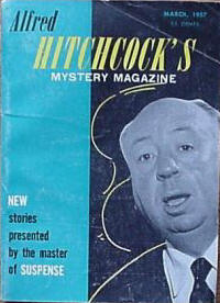 Alfred_hitchcocks_mystery_195703.jpg