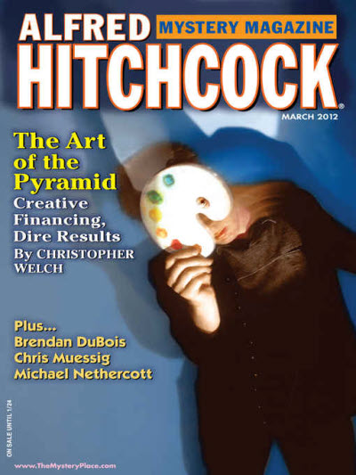 Alfred_hitchcocks_mystery_201203.jpg