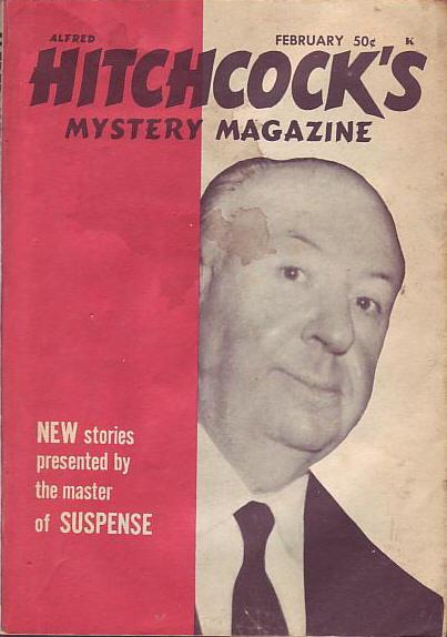 Alfred_hitchcocks_mystery_196902.jpg