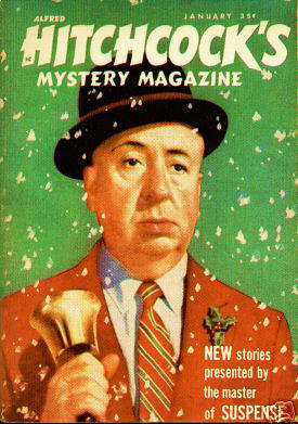 Alfred_hitchcocks_mystery_196001.jpg