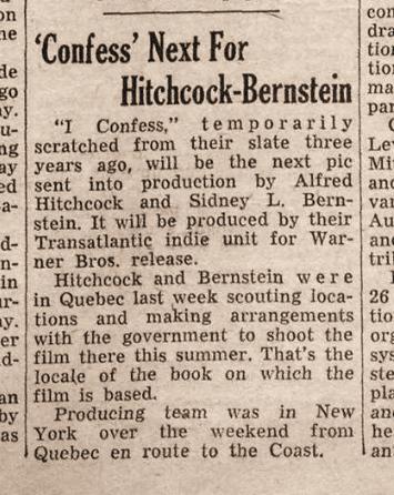 1952.04.30_-_%27Confess%27_Next_For_Hitchcock-Bernstein.jpg