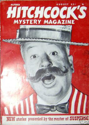 Alfred_hitchcocks_mystery_196208.jpg