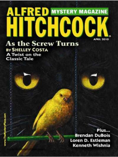 Alfred_hitchcocks_mystery_201004.jpg