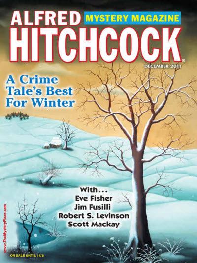 Alfred_hitchcocks_mystery_201112.jpg