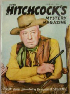 Alfred_hitchcocks_mystery_195908.jpg