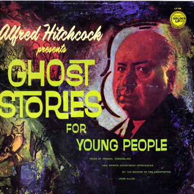GhostStoriesCover.jpg