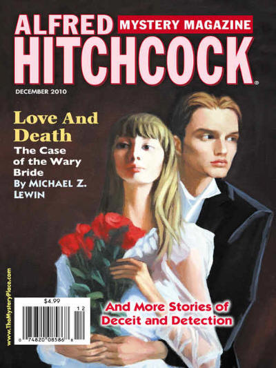 Alfred_hitchcocks_mystery_201012.jpg
