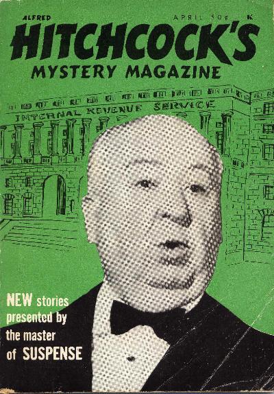 Alfred_hitchcocks_mystery_196704.jpg