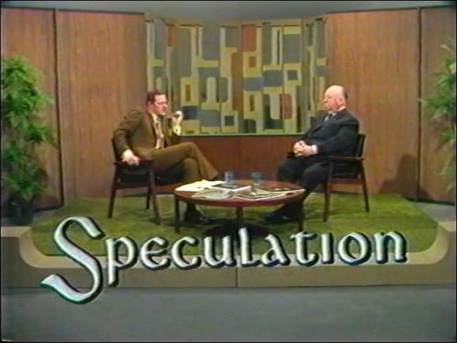 Speculation.jpg