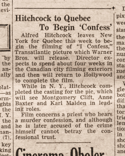 Hitchcock_to_Quebec_To_Begin_%27Confess%27.jpg