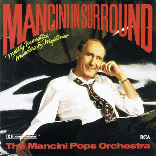 ManciniInSurround.jpg