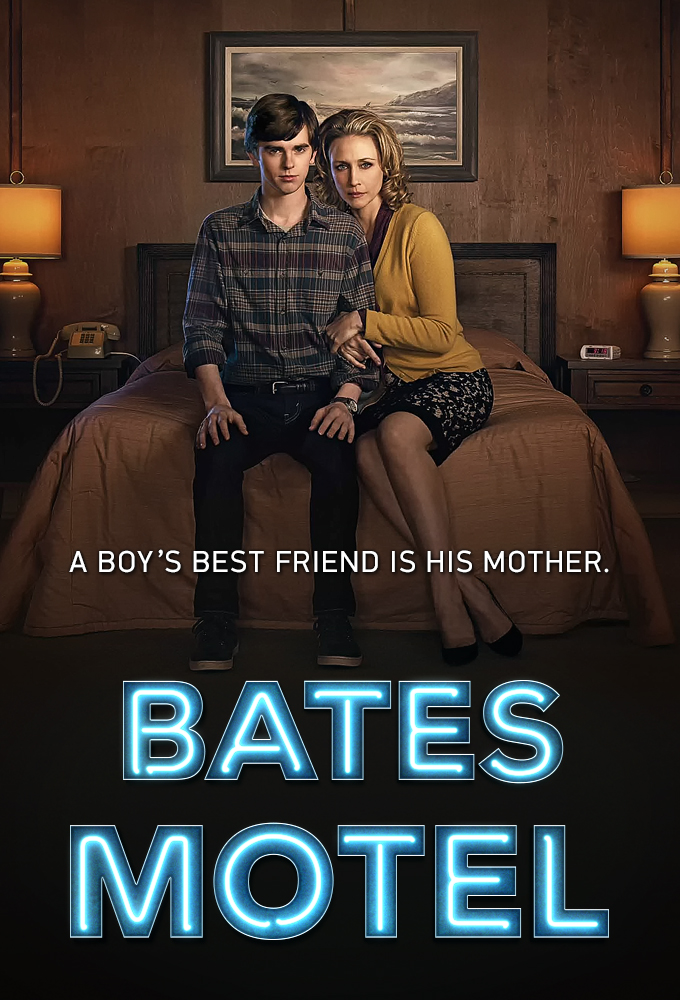 BatesMotel.jpg