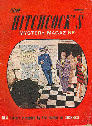 Alfred_hitchcocks_mystery_195709.jpg