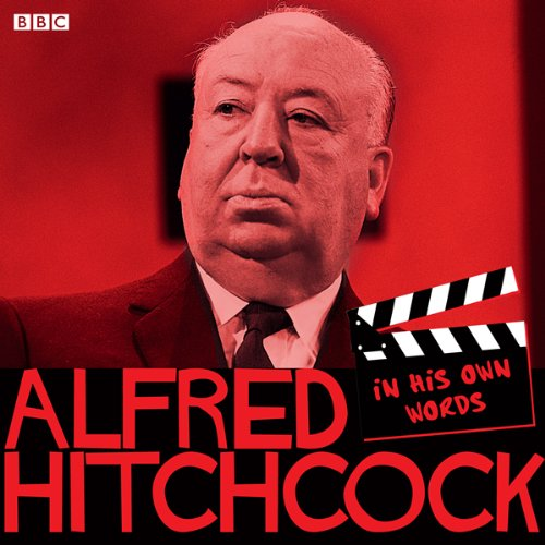 HitchcockInHisOwnWords.png