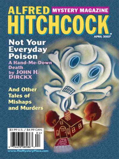 Alfred_hitchcocks_mystery_200704.jpg