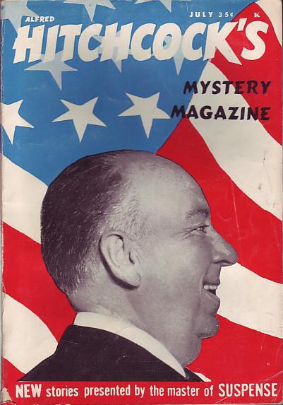 Alfred_hitchcocks_mystery_196307.jpg