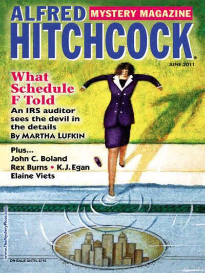 Alfred_hitchcocks_mystery_201106.jpg