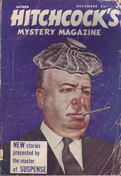 Alfred_hitchcocks_mystery_196212.jpg