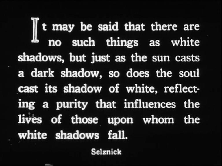 WhiteShadow.jpg