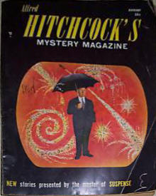 Alfred_hitchcocks_mystery_195708.jpg