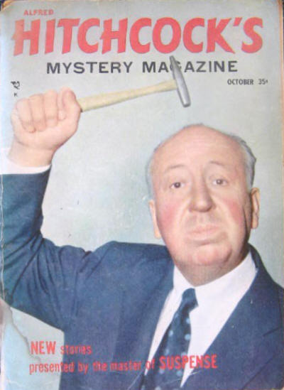 Alfred_hitchcocks_mystery_195810.jpg