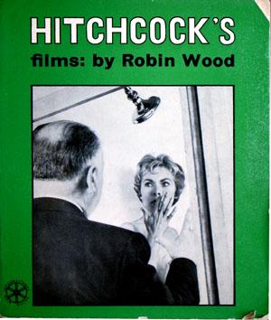 Hitchcocksfilms.jpg