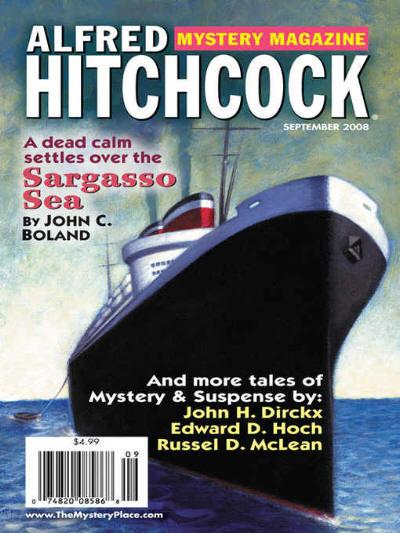 Alfred_hitchcocks_mystery_200809.jpg