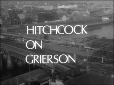 HitchcockOnGrierson.png