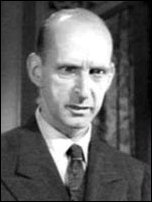 Philip Coolidge Net Worth
