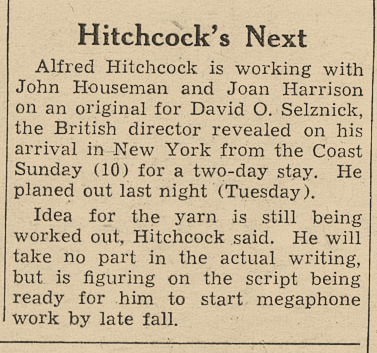 1941.08.13_-_Hitchcock%27s_Next.png