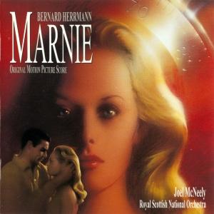 CD016cover.jpg