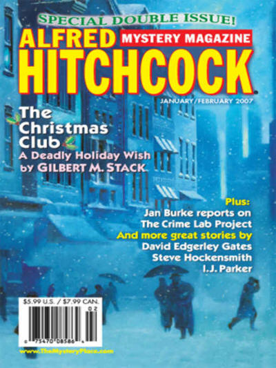 Alfred_hitchcocks_mystery_200701-02.jpg