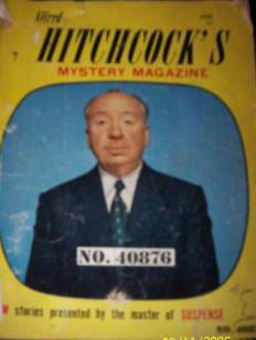 Alfred_hitchcocks_mystery_195706.jpg
