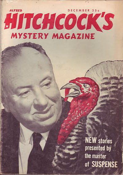 Alfred_hitchcocks_mystery_196012.jpg