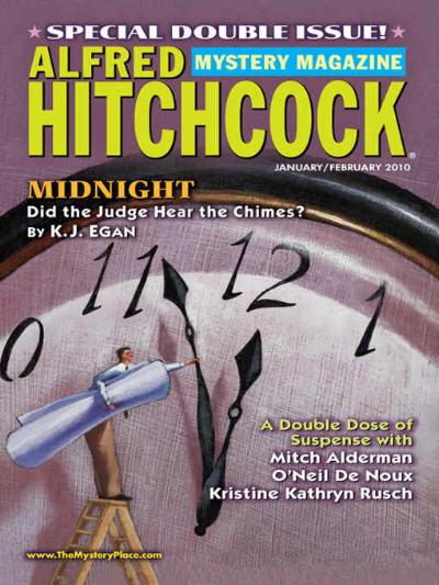 Alfred_hitchcocks_mystery_201001-02.jpg