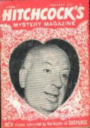 Alfred_hitchcocks_mystery_196302.jpg