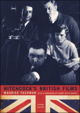 Hitchcocksbritish.jpg