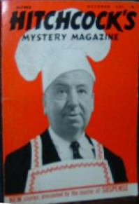 Alfred_hitchcocks_mystery_196310.jpg