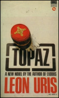 TopazBook.jpg
