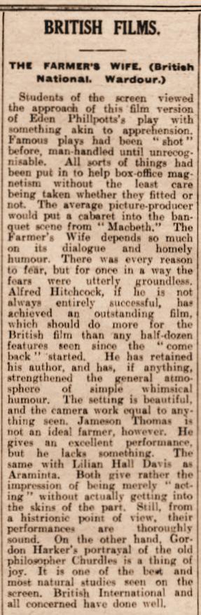 1928.03.08_-_British_Films%2C_The_Farmer%27s_Wife.jpg