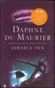 JamaicaInnBook.jpg