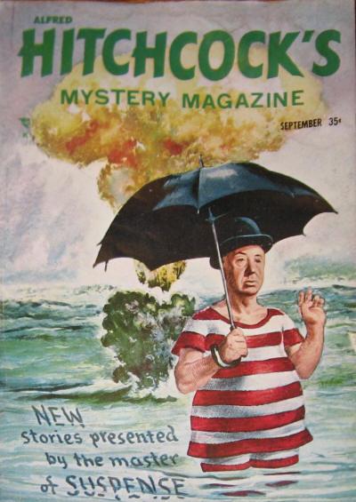 Alfred_hitchcocks_mystery_195809.jpg