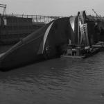 Saboteur (1942) [1]
