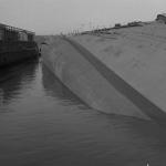 Saboteur (1942) [3]
