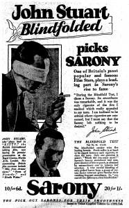 Sarony2